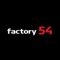 פקטורי 54