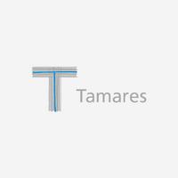 רשת מלונות טמרס